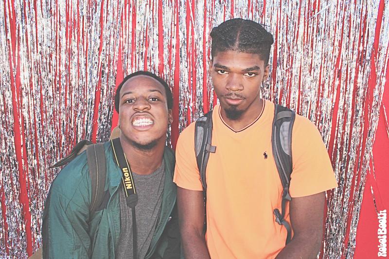 10-18-16 jc Atlanta Georgia State University PhotoBooth - Homecoming Block Party - RobotBooth20161018001