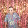 10-30-16 RC Atlanta Taylor Brawner Hal PhotoBooth - The Ultimate Same Sex Wedding - RobotBooth20161020_004