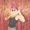 10-30-16 RC Atlanta Taylor Brawner Hal PhotoBooth - The Ultimate Same Sex Wedding - RobotBooth20161020_007