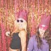 10-30-16 RC Atlanta Taylor Brawner Hal PhotoBooth - The Ultimate Same Sex Wedding - RobotBooth20161020_010