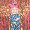 10-30-16 RC Atlanta Taylor Brawner Hal PhotoBooth - The Ultimate Same Sex Wedding - RobotBooth20161020_011