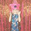 10-30-16 RC Atlanta Taylor Brawner Hal PhotoBooth - The Ultimate Same Sex Wedding - RobotBooth20161020_013
