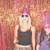 10-30-16 RC Atlanta Taylor Brawner Hal PhotoBooth - The Ultimate Same Sex Wedding - RobotBooth20161020_009