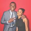 10-21-16 jc Atlanta Georgia State University PhotoBooth- Homecoming Royal Ball - RobotBooth20161021020