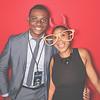10-21-16 jc Atlanta Georgia State University PhotoBooth- Homecoming Royal Ball - RobotBooth20161021017