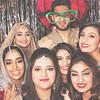 10-22-16 AS Atlanta Hilton PhotoBooth - Saba & Asfend Wedding - RobotBooth 201610220145 (1)