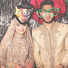 10-22-16 AS Atlanta Hilton PhotoBooth - Saba & Asfend Wedding - RobotBooth 201610220142 (1)