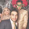 10-22-16 AS Atlanta Hilton PhotoBooth - Saba & Asfend Wedding - RobotBooth 201610220147 (1)