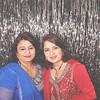 10-22-16 AS Atlanta Hilton PhotoBooth - Saba & Asfend Wedding - RobotBooth 201610220155 (1)