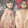 10-22-16 AS Atlanta Hilton PhotoBooth - Saba & Asfend Wedding - RobotBooth 201610220140 (1)