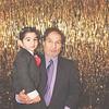 10-22-16 AS Atlanta Hilton PhotoBooth - Saba & Asfend Wedding - RobotBooth 201610220009