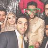 10-22-16 AS Atlanta Hilton PhotoBooth - Saba & Asfend Wedding - RobotBooth 201610220148 (1)