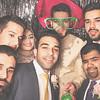 10-22-16 AS Atlanta Hilton PhotoBooth - Saba & Asfend Wedding - RobotBooth 201610220149 (1)