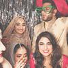 10-22-16 AS Atlanta Hilton PhotoBooth - Saba & Asfend Wedding - RobotBooth 201610220143 (1)