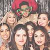 10-22-16 AS Atlanta Hilton PhotoBooth - Saba & Asfend Wedding - RobotBooth 201610220146 (1)