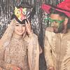 10-22-16 AS Atlanta Hilton PhotoBooth - Saba & Asfend Wedding - RobotBooth 201610220141 (1)