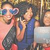 10-22-16 Atlanta Le Fais do-do PhotoBooth - Toun & Taiwo'sWedding - RobotBooth20161022014