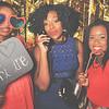 10-22-16 Atlanta Le Fais do-do PhotoBooth - Toun & Taiwo'sWedding - RobotBooth20161022012