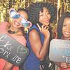 10-22-16 Atlanta Le Fais do-do PhotoBooth - Toun & Taiwo'sWedding - RobotBooth20161022015