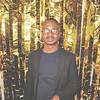 10-22-16 Atlanta Le Fais do-do PhotoBooth - Toun & Taiwo'sWedding - RobotBooth20161022007