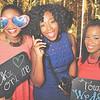 10-22-16 Atlanta Le Fais do-do PhotoBooth - Toun & Taiwo'sWedding - RobotBooth20161022013