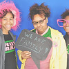 10-22-16 JO Atlanta Charger Union Lawn PhotoBooth - Family Weekend - RobotBooth20161022010