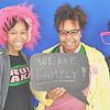 10-22-16 JO Atlanta Charger Union Lawn PhotoBooth - Family Weekend - RobotBooth20161022009