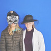 10-22-16 JO Atlanta Charger Union Lawn PhotoBooth - Family Weekend - RobotBooth20161022004