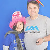 10-22-16 JO Atlanta Charger Union Lawn PhotoBooth - Family Weekend - RobotBooth20161022007