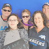 10-22-16 JO Atlanta Charger Union Lawn PhotoBooth - Family Weekend - RobotBooth20161022011