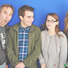 10-22-16 JO Atlanta Charger Union Lawn PhotoBooth - Family Weekend - RobotBooth20161022021