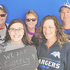 10-22-16 JO Atlanta Charger Union Lawn PhotoBooth - Family Weekend - RobotBooth20161022012