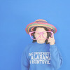 10-22-16 JO Atlanta Charger Union Lawn PhotoBooth - Family Weekend - RobotBooth20161022001