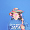 10-22-16 JO Atlanta Charger Union Lawn PhotoBooth - Family Weekend - RobotBooth20161022002