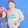 10-22-16 JO Atlanta Charger Union Lawn PhotoBooth - Family Weekend - RobotBooth20161022005