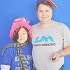 10-22-16 JO Atlanta Charger Union Lawn PhotoBooth - Family Weekend - RobotBooth20161022006