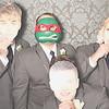 10-22-16 RG Atlanta Payne-Corley House   PhotoBooth - Ashley & Ryan's Wedding - RobotBooth20161022_014