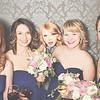 10-22-16 RG Atlanta Payne-Corley House   PhotoBooth - Ashley & Ryan's Wedding - RobotBooth20161022_003