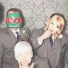 10-22-16 RG Atlanta Payne-Corley House   PhotoBooth - Ashley & Ryan's Wedding - RobotBooth20161022_012