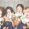 10-22-16 RG Atlanta Payne-Corley House   PhotoBooth - Ashley & Ryan's Wedding - RobotBooth20161022_006