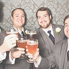 10-22-16 RG Atlanta Payne-Corley House   PhotoBooth - Ashley & Ryan's Wedding - RobotBooth20161022_011