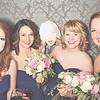 10-22-16 RG Atlanta Payne-Corley House   PhotoBooth - Ashley & Ryan's Wedding - RobotBooth20161022_002