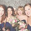 10-22-16 RG Atlanta Payne-Corley House   PhotoBooth - Ashley & Ryan's Wedding - RobotBooth20161022_001