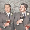 10-22-16 RG Atlanta Payne-Corley House   PhotoBooth - Ashley & Ryan's Wedding - RobotBooth20161022_009