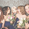 10-22-16 RG Atlanta Payne-Corley House   PhotoBooth - Ashley & Ryan's Wedding - RobotBooth20161022_004