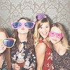 10-22-16 RG Atlanta Payne-Corley House   PhotoBooth - Ashley & Ryan's Wedding - RobotBooth20161022_017