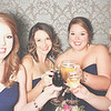 10-22-16 RG Atlanta Payne-Corley House   PhotoBooth - Ashley & Ryan's Wedding - RobotBooth20161022_005