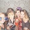10-22-16 RG Atlanta Payne-Corley House   PhotoBooth - Ashley & Ryan's Wedding - RobotBooth20161022_018