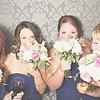 10-22-16 RG Atlanta Payne-Corley House   PhotoBooth - Ashley & Ryan's Wedding - RobotBooth20161022_007