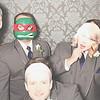 10-22-16 RG Atlanta Payne-Corley House   PhotoBooth - Ashley & Ryan's Wedding - RobotBooth20161022_013